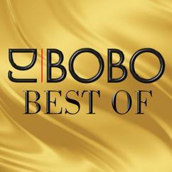 DJ Bobo: What a Feeling