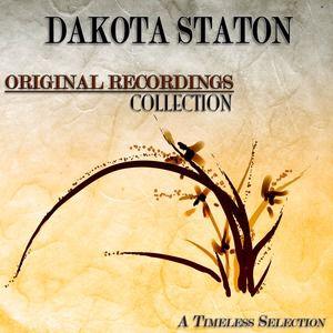 Dakota Staton: Moonray (Remastered)