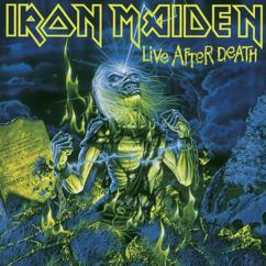 Iron Maiden: Live After Death (1998 Remaster)