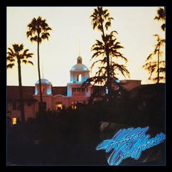 Eagles: Try and Love Again (2013 Remaster)