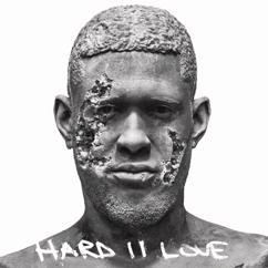 Usher: Hard II Love