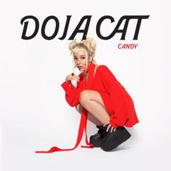 Doja Cat: Candy