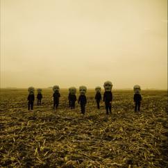 Slipknot: Vendetta