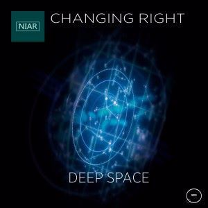 Changing Right: Deep Space