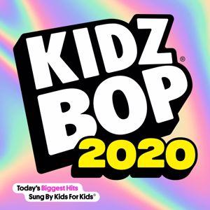 KIDZ BOP Kids: Señorita