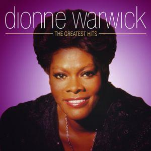 Dionne Warwick: Heartbreaker