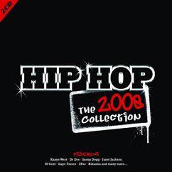 Dr. Dre, Snoop Dogg: Still D.R.E.