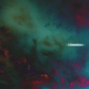 airshade: Timeless