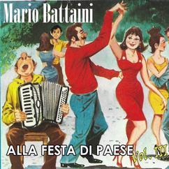 Mario Battaini: Alla festa di paese, Vol. III