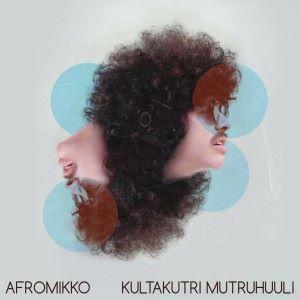 Afromikko: Kultakutri mutruhuuli