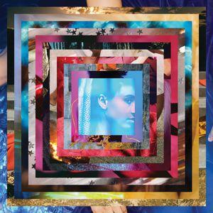 Esperanza Spalding: 12 Little Spells (Deluxe Edition)