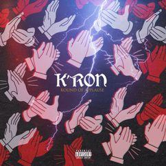 K'Ron: Round of Applause