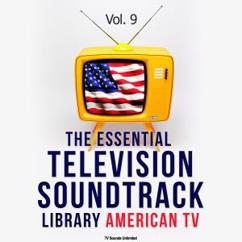 "TV Sounds Unlimited: Theme from ""Star Trek"" (From ""Star Trek"")"