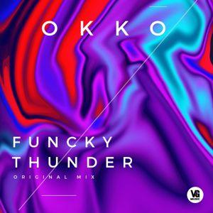 OKKO: Funcky Thunder