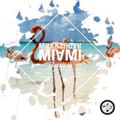 Various Artists: Milk & Sugar Miami Sessions 2019