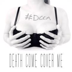 DCCM: Screamo Covers of Chart — Hits from 2012 to 2014
