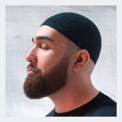 Jah Khalib: Dzhadua