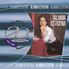 Gloria Estefan: Conga