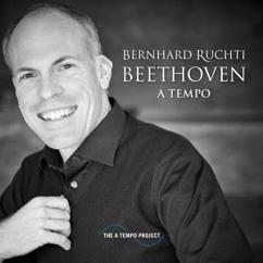 Bernhard Ruchti: Beethoven A Tempo