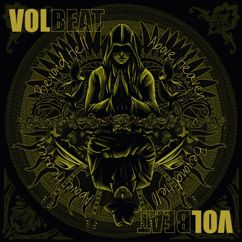 Volbeat: The Mirror And The Ripper