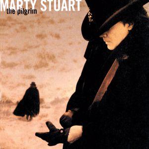 Marty Stuart: The Pilgrim