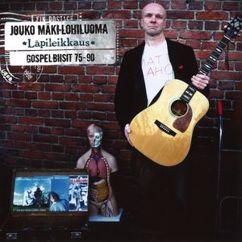 Jouko Mäki-Lohiluoma: Läpileikkaus, Gospelbiisit 75-90