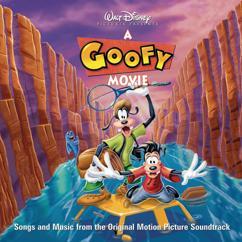 Various Artists: A Goofy Movie
