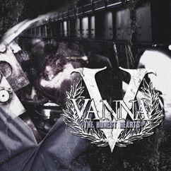 Vanna: The Honest Hearts