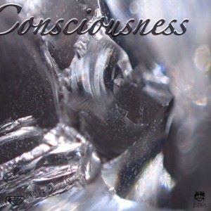 Far I: Consciousness (I Am Not)