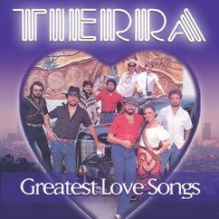 Tierra: Goodbye My Love