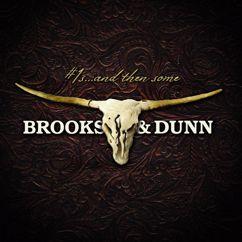 Brooks & Dunn: She's Not the Cheatin' Kind