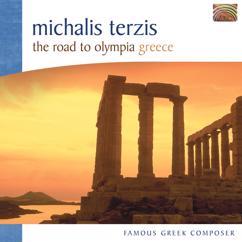 Michalis Terzis: O dromos gia tin Olympia (The Road to Olympia)