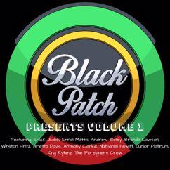 Various Artists: Black Patch Presents, Volume 1