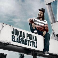 Jukka Poika: Draivi