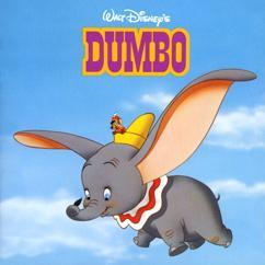 Various Artists: Dumbo