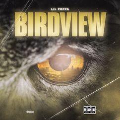 Lil Poppa: Birdview