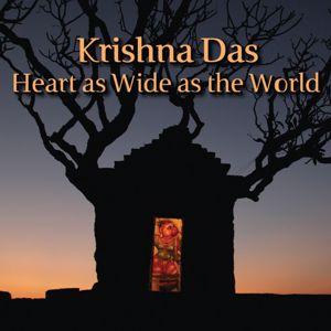 Krishna Das: Shiva Puja & Chant