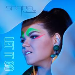 Saara Aalto: Let It Go