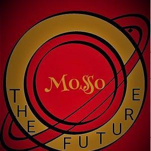 Mosso: Future