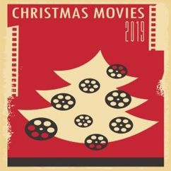 Various Artists: Christmas Movies 2019