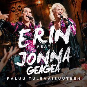 Erin: Paluu tulevaisuuteen (feat. Jonna Geagea) [Vain elämää kausi 10]