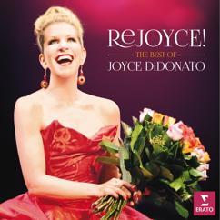"""Joyce DiDonato, Orchestra dell' Accademia Nazionale di Santa Cecilia, Roma, Edoardo Muller: Rossini: Il barbiere di Siviglia, Act 1 Scene 5: No. 9, Cavatina, """"Una voce poco fa"""" (Rosina)"""