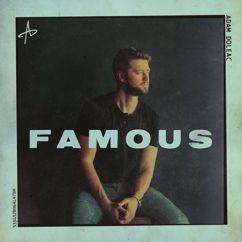 Adam Doleac: Famous