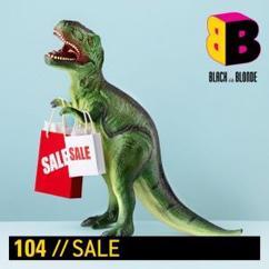 Various Artists: Sale