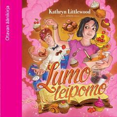 Kathryn Littlewood: Lumoleipomo