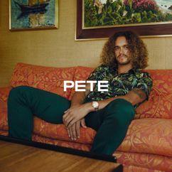 Pete Parkkonen: Sitä hyvää