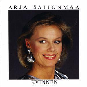 Arja Saijonmaa: Kvinnen