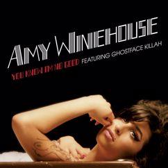 Amy Winehouse: You Know I'm No Good