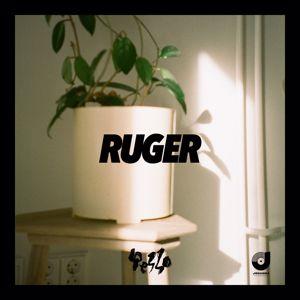 Pesso: Ruger