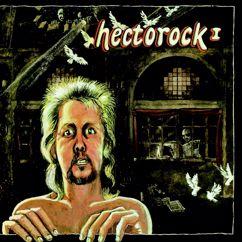 Hector: Hectorock I